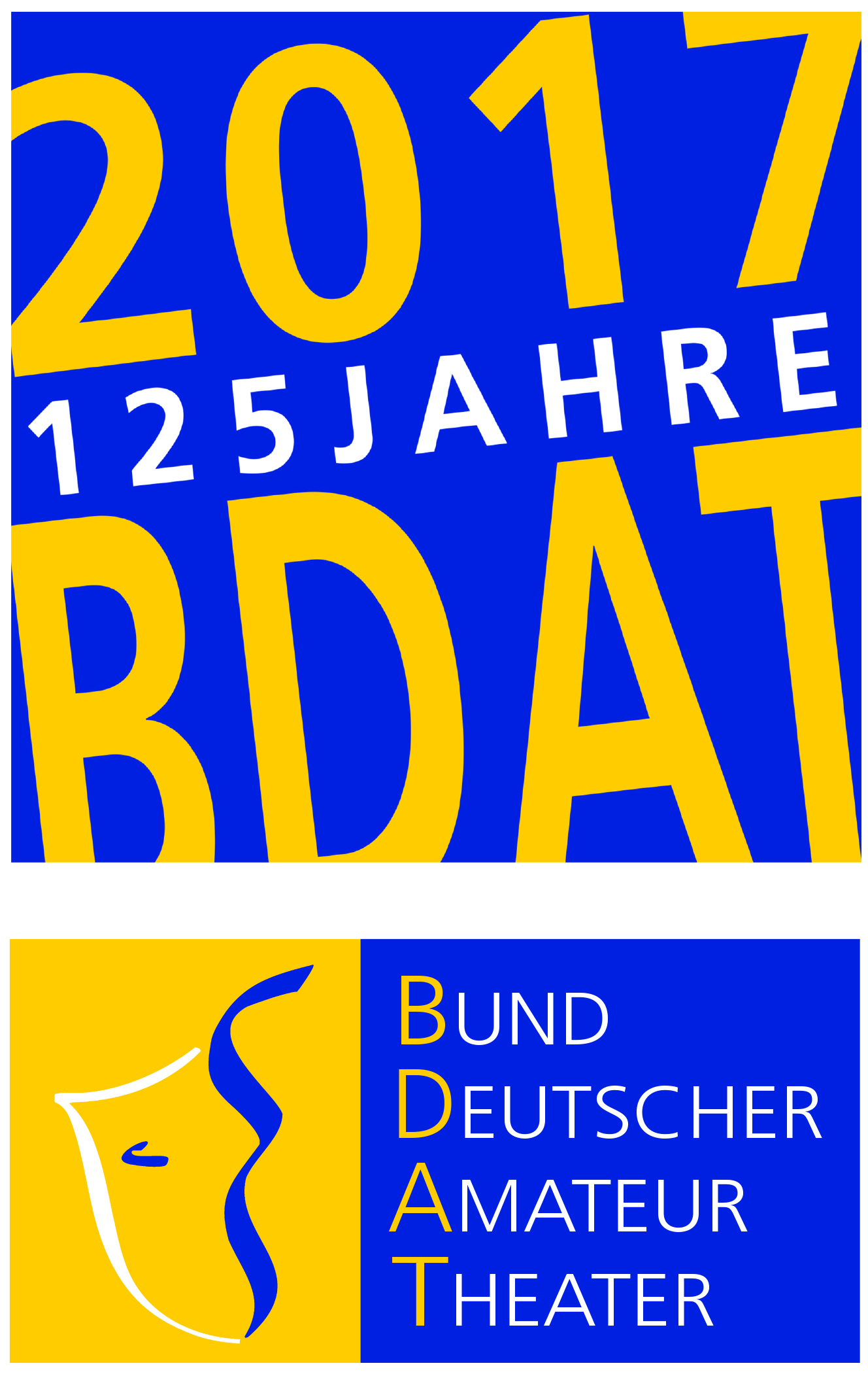 http://125-jahre.bdat.info/wp-content/uploads/sites/7/2016/03/logo-125-bdat-fr.jpg
